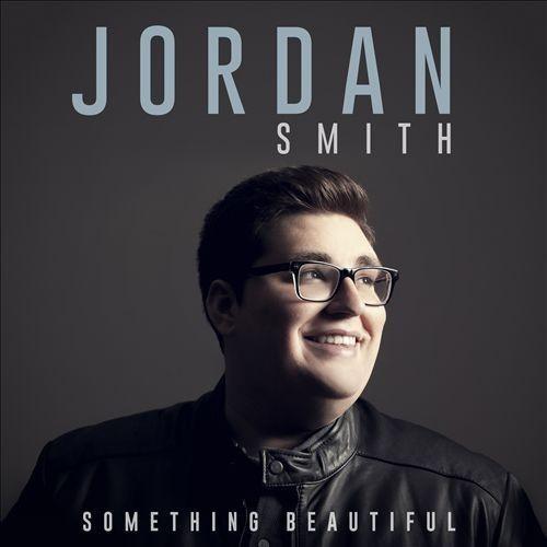 SOMETHING BEAUTIFUL by Jordan Smith - The Voice Winner 2015