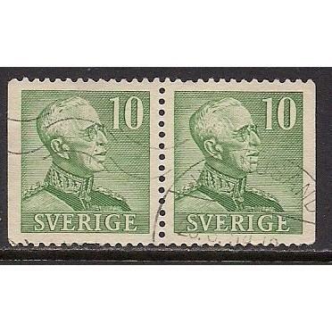 (SW) Sweden Sc#  399  Used (2816)