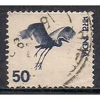 (IN) India Sc#  679  Used  (3253)