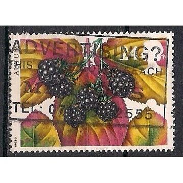 (UK) Great Britain  Sc#  1511  Used  (3645)
