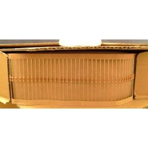 4300 (?): CFR-25 1/4W 270 Ohm Carbon Film Resistors