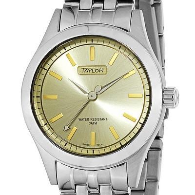Taylor Swiss Ultra Watch