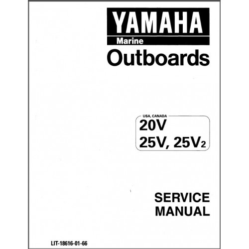 2010 Yamaha Outboard Schematic Diagram Yamaha Vega Force Wiring