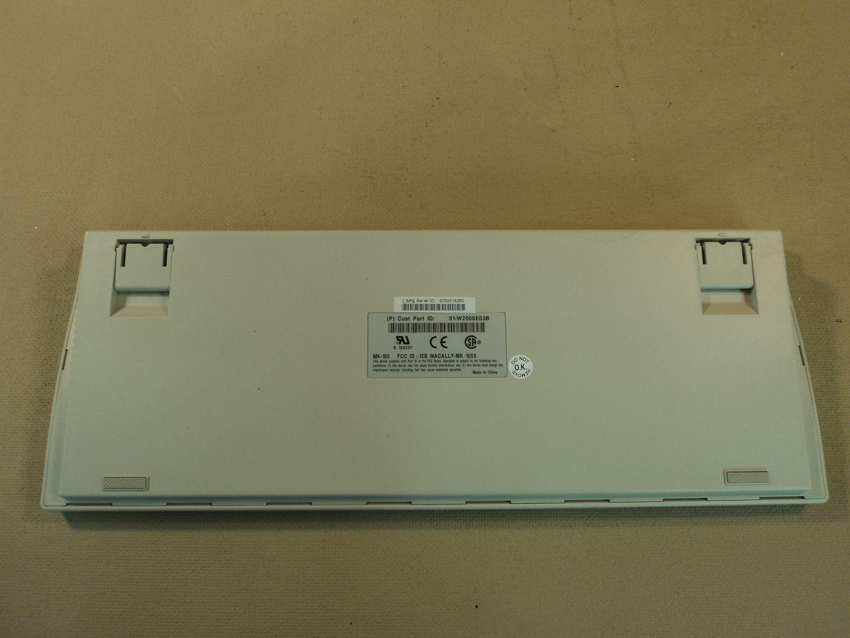 120714-330t Macally Deluxe Computer Keyboard PS2 MK-105 photo DSC07818-1.jpg