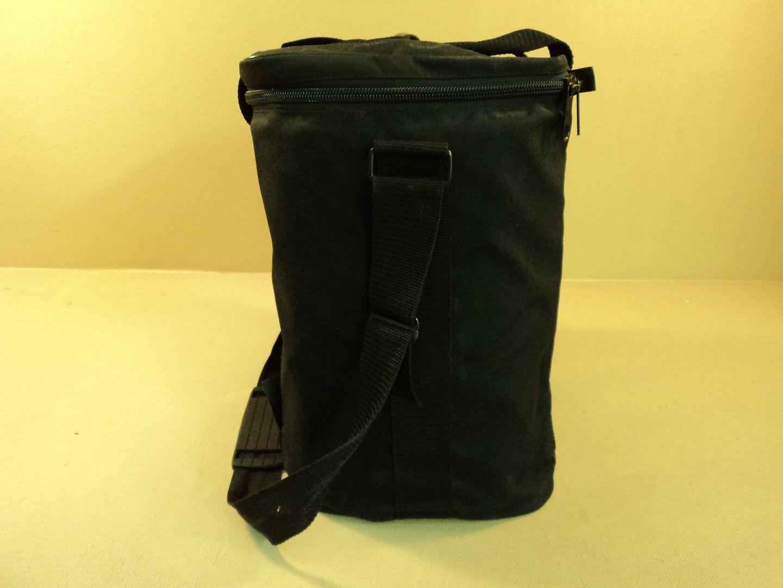 120714-434t West Ridge Designs Large Padded Carry Case Bag CPU Size photo DSC08251_1.jpg