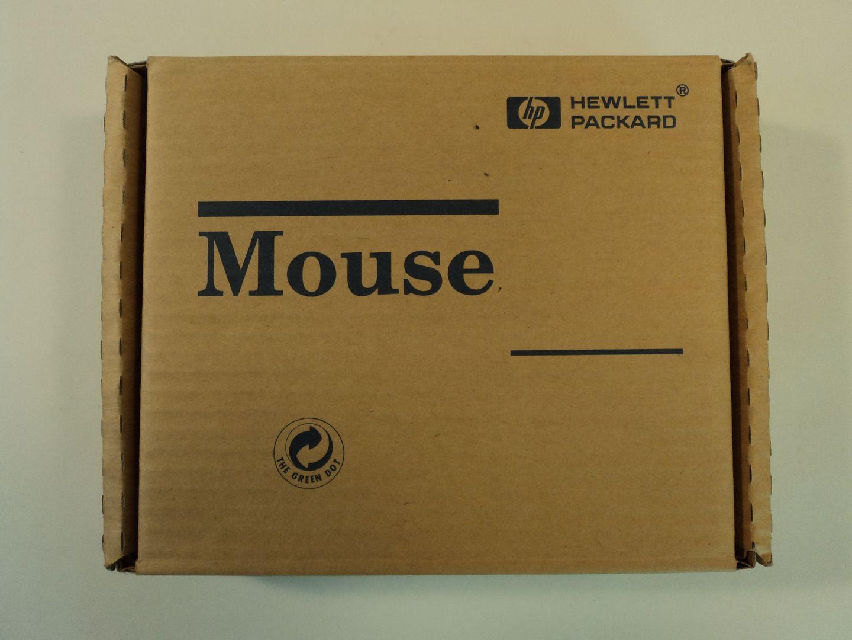 120714-486t HP Desktop Ball Mouse PS2 Two Button C3751B photo DSC08424_1.jpg