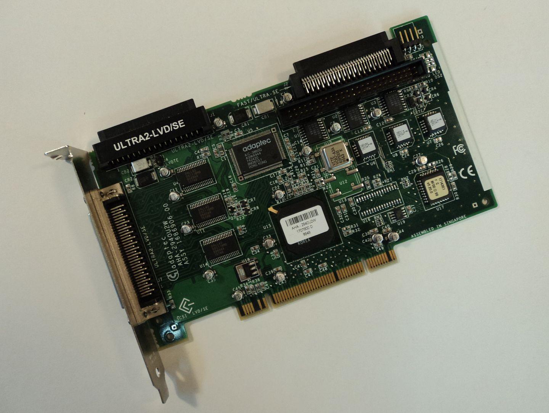 122614-636w Adaptec SCSI Dual Channel PC Card AHA-2940U2W photo DSC08875.jpg
