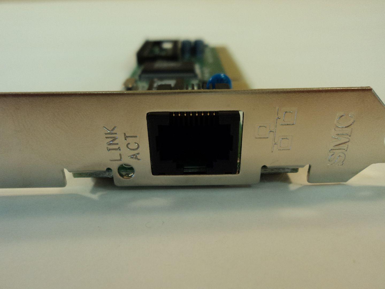 122614-644w SMS PCI Fast Network Adapter SMC1255TX-50 photo DSC08901.jpg
