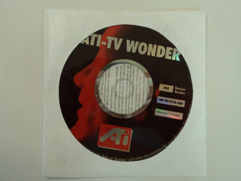 122614-646w ATI ATI TV Wonder Video Card TV Tuner Rage 128 Pro photo DSC08909.jpg