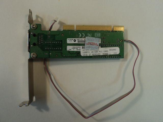 122614-648w SMS Fast PCI Network Adapter SMC1255TX-50 photo DSC08914.jpg