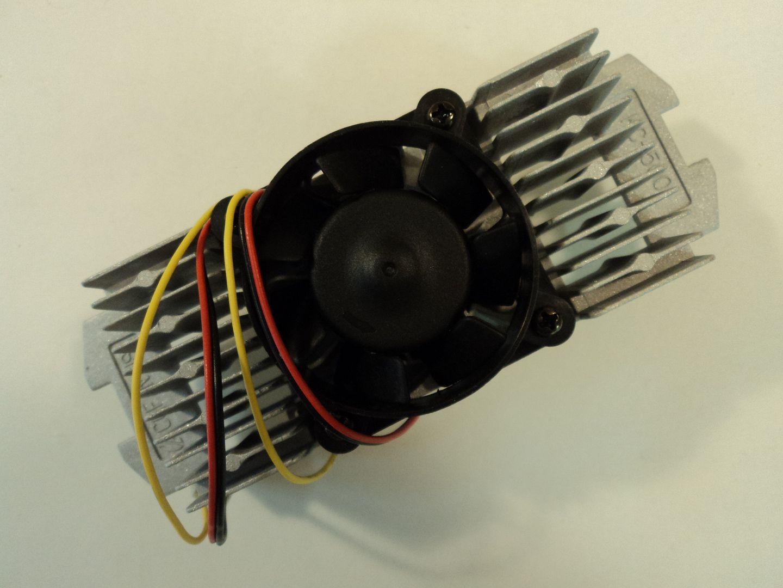 122614-666w Cofan Processor Cooler SECC 2 Pentium II III KC-500 photo DSC08966.jpg