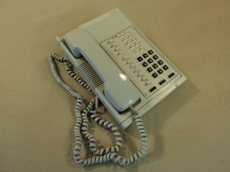 122714-710c Rolm Office Corded Digital Telephone RP240 Ver 1 photo DSC09071.jpg