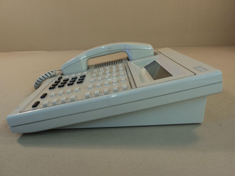 122714-714c Rolm Office Corded Digital Telephone RP400 Ver 1 photo DSC09095.jpg