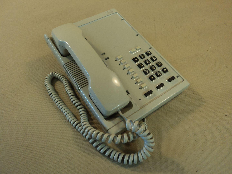 122714-716c Rolm Corded Office Digital Telephone RP120 Ver 1 photo DSC09102.jpg