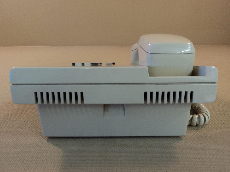 122714-716c Rolm Corded Office Digital Telephone RP120 Ver 1 photo DSC09107.jpg