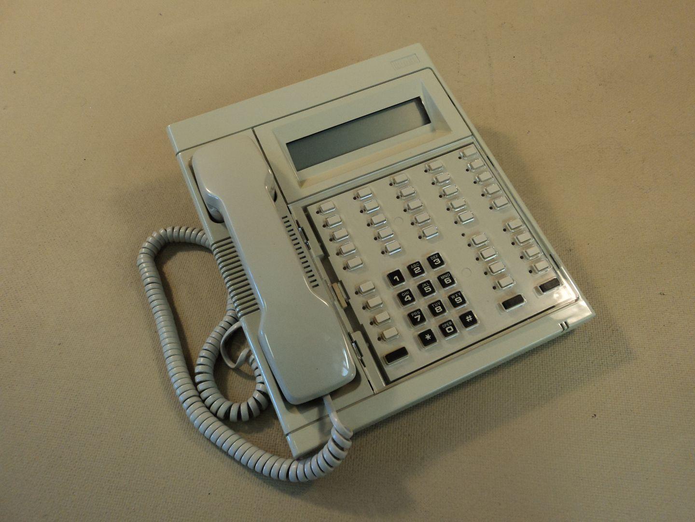 122714-730c Rolm Corded Office Digital Telephone RP400 Ver 3 photo DSC09174.jpg