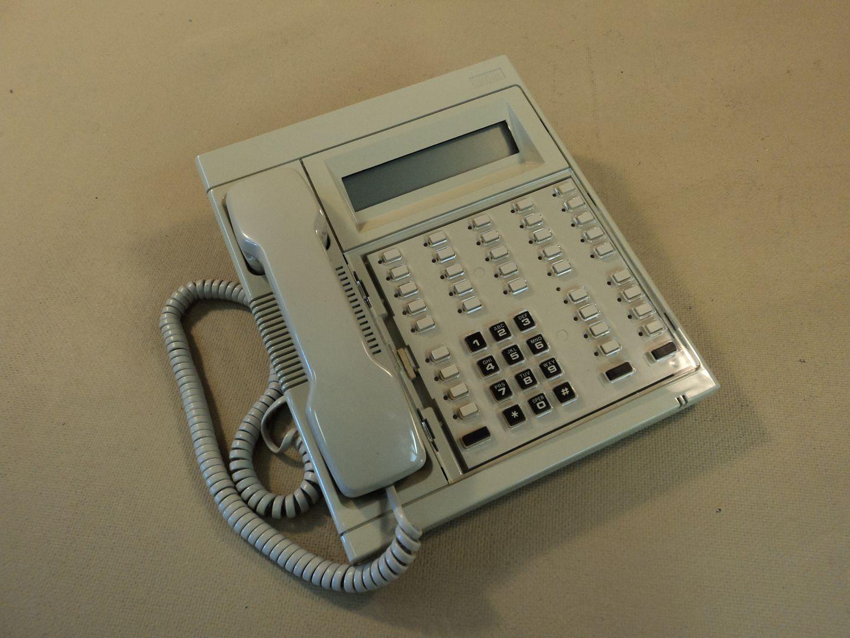 122714-730c Rolm Corded Office Digital Telephone RP400 Ver 3 photo DSC09175.jpg