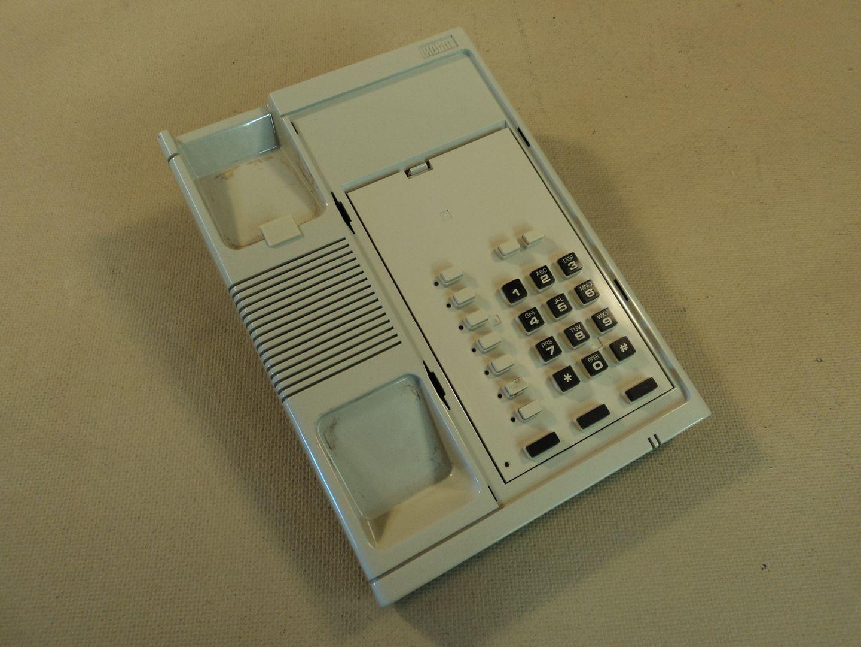 122714-732c Rolm Corded Digital Telephone Office Base RP120 Base 2 photo DSC09184.jpg