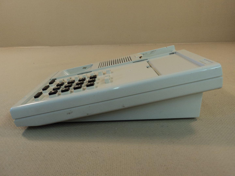 122714-732c Rolm Corded Digital Telephone Office Base RP120 Base 2 photo DSC09188.jpg