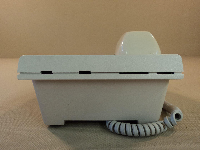 122714-738c Comdial Office Phone Corded 992 photo DSC09215.jpg