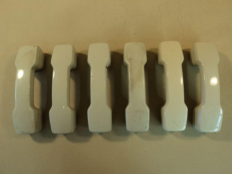 122714-752c Rolm Handsets for RP120 RP240 RP400 61000 752-122714 photo DSC09275.jpg