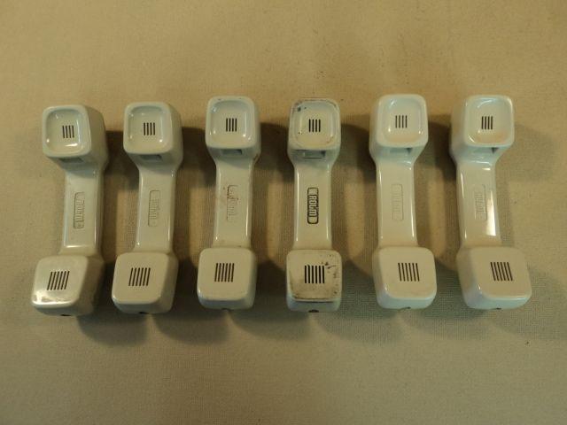 122714-752c Rolm Handsets for RP120 RP240 RP400 61000 752-122714 photo DSC09277.jpg