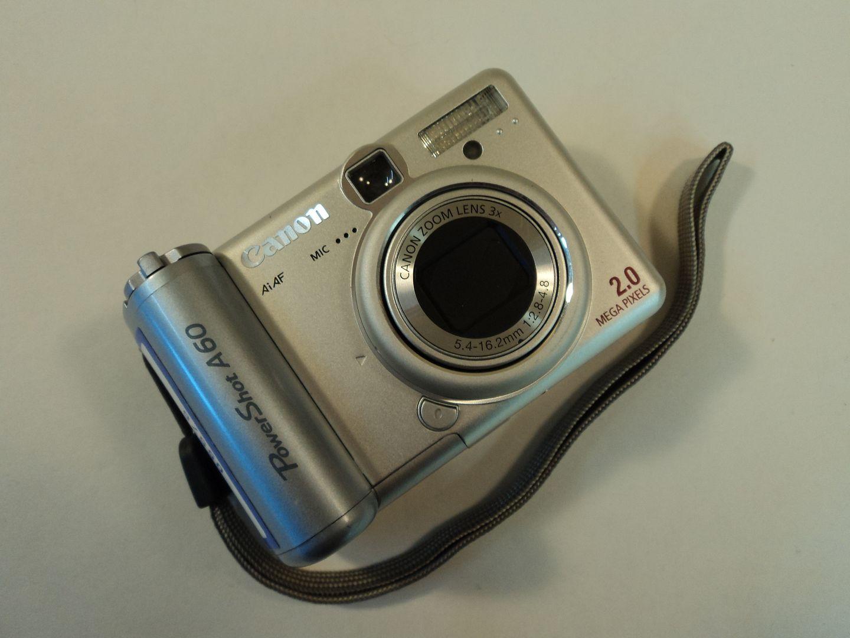 122714-758c Canon Digital Still Camera 2.0MP PowerShot A60 photo DSC09310.jpg