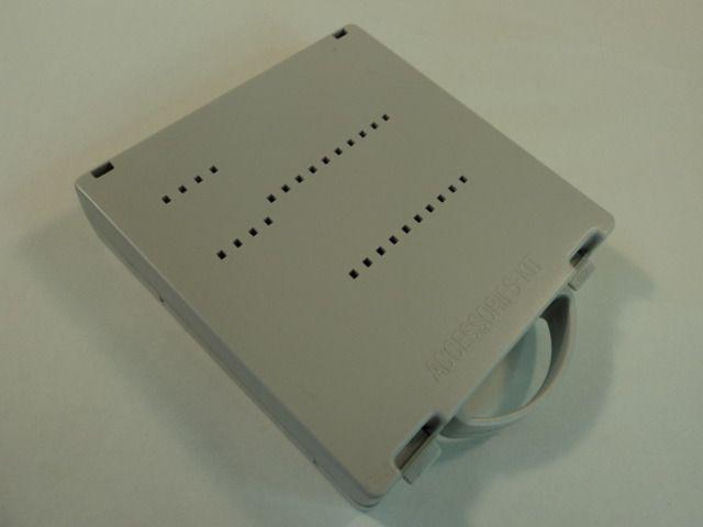 122714-774c Standard Mounting HDD Drive Rails Lot of 19 774-122714 photo DSC09418.jpg