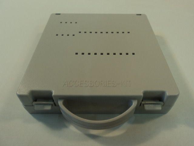 122714-774c Standard Mounting HDD Drive Rails Lot of 19 774-122714 photo DSC09420.jpg