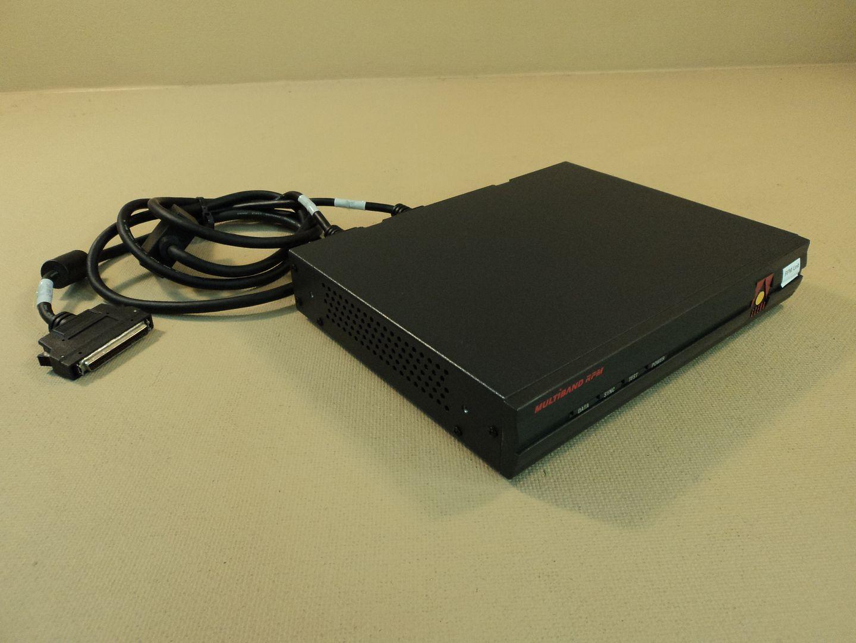 122714-786c Ascend Multiband RPM Base Unit Remote Port RPM1 photo DSC09457.jpg