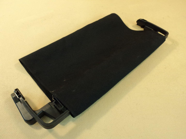 122714-788c Standard Hanging Document Supply Basket 788-122714 photo DSC09468.jpg