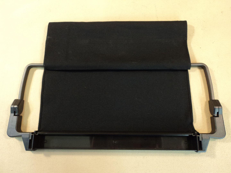 122714-788c Standard Hanging Document Supply Basket 788-122714 photo DSC09471.jpg