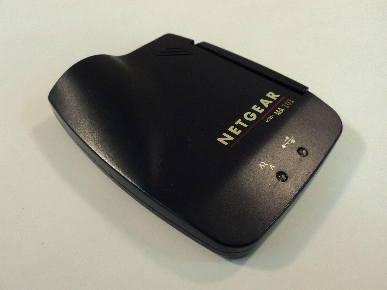 122714-802c Net gear 802.11b Wireless USB Adapter MA101122714-802c Net gear 802.11b Wireless USB Adapter MA101 photo DSC09508.jpg
