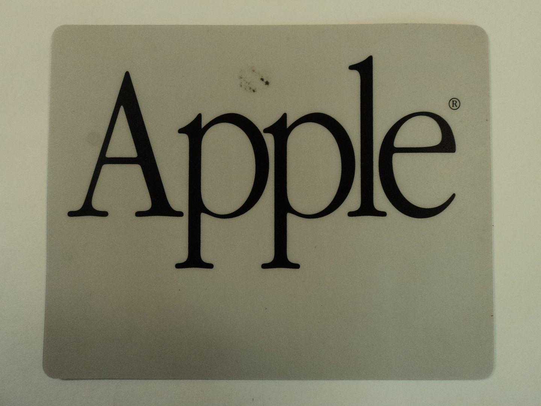 122714-820c Apple Mouse Pad 820-122714 photo DSC09561.jpg