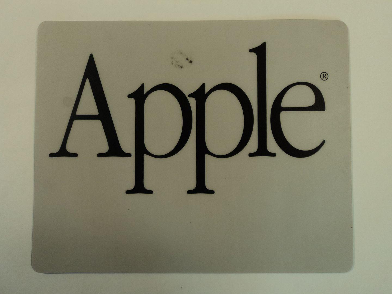 122714-820c Apple Mouse Pad 820-122714 photo DSC09562.jpg
