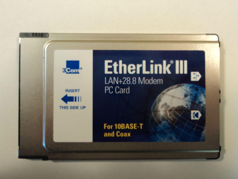 122714-838c 3Com EtherLink III PC Card LAN +28.8 Modem 3C562B 3C563B photo DSC09620.jpg