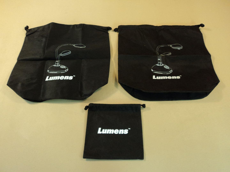 122714-878c Lumens Camera Bags Lots of 3  878-122714 photo DSC09768.jpg