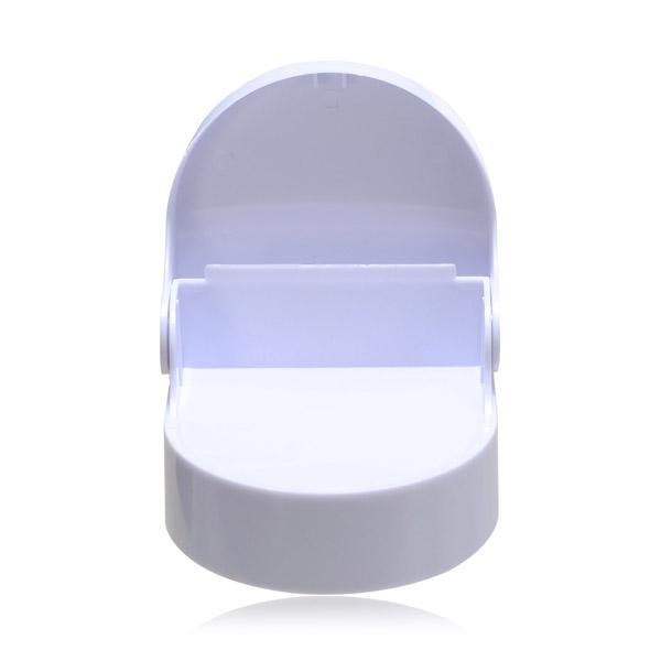 jewelry ultrasonic cleaner