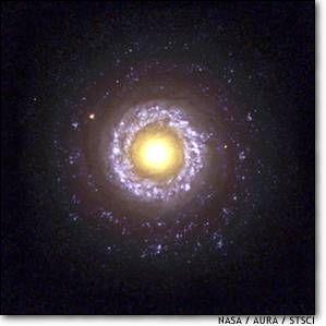 NGC 7742