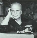 Felipe Jospeh Farmer