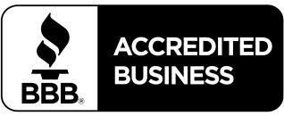 Image result for bbb online logo